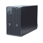 APC Smart-UPS SRT6KXLT-5KTF Tienda Virtual