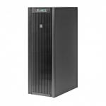 APC Smart UPS SUVTP15KF2B2S Tienda Virtual