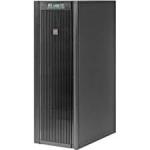 APC Smart UPS SUVTP30KF3B4S Tienda Virtual