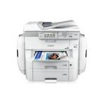 Impresora Epson WordForce Pro WF 6590 C11CD49201 Tienda Virtual