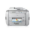 Impresora Epson WorkForce Pro WF- R5690 C11CE27201 Tienda Virtual