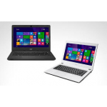 Portatil Acer NX.MZPAL.015