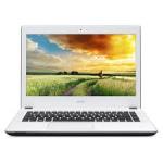 Portatil Acer(Blanco) NX.GD2AL.004