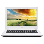 Portatil Acer(Blanco) NX.GD2AL.003