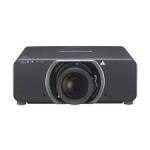 Proyector Panasonic PT-DX100U