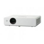 Proyector Panasonic PT-LW362U
