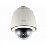 SNP-6200H SNP-6200H 2Megapixel HD 20x Network PTZ Dome Camera Tienda Virtual