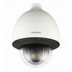 SNP-6321H  Domo PTZ de red Full HD Tienda Virtual