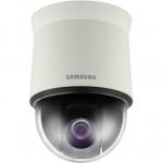 SNP-6321 Domo PTZ de red Full HD Tienda Virtual