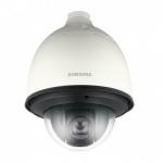 SNP-L6233H Domo PTZ de red Full HD Tienda Virtual