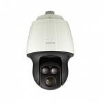 SNP-L6233RH Domo PTZ de red IR Full HD Tienda Virtual