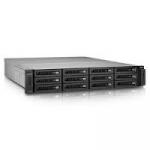 Qnap Vs-12156u-Rp-Pro +Us