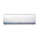 Aire Acondicionado Samsung con Filtro Full HD 9.000 BTU/h