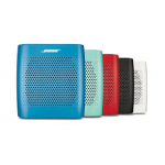 Altavoz Bluetooth SoundLink Color II