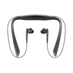 Audifonos Samsung- Bluetooth-Level U Pro EO-BN920CBEGWW