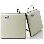 Awid 902-928 MHz UHF AW-LR-2000-B-U