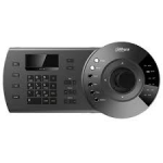 Controlador para Domos PTZ NKB1000