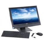 Dell Corp Optiplex 3240 AIO 1D2H7