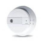 Detector de humo proyectado de rayos D297