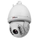 Domo PTZ IP SD6C230TN-HN