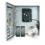 Dsc It100 Interface de panel de alarma Rbh-Pc100-Dscin