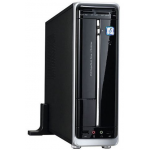 Equipo Janus Intel Pentium Dual Core N°10