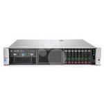 HPE ProLiant DL560 Gen9 830072-B21