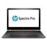 Portátil HP Spectre Pro 13 X3S23LA#ABM