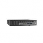 Hpe Desktop Mini 400 G2 Dm M2V15AV#033