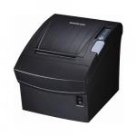 Impresora Bixolon SRP-350IIOBE