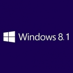 Kit de legalización Ggk Windows 8.1 Pro 32/64 Bit Oem