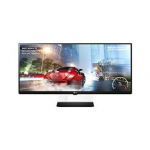 "LG MONITOR GAMING IPS 34"" 34UC79G-B"