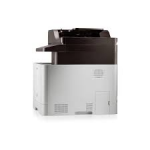 Multifuncional Samsung Laser Color 4 EN 1 CLX-6260FW/XAX
