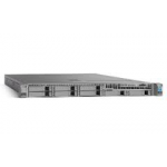 Rack Cisco UCS SP UCS-SPL-C220M4-S1