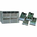 SBx3112 Redundant Controller Bundle AT-SBx3112-12XS-80