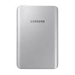 Samsung Batery Pack (3,0 MAH) EB-PA300USEGWW