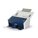 Scanner Xerox DocuMate 6440