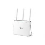 TP- Link Router Archer C9