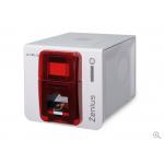 Impresora de tarjetas Zenius ZN1U0000RS