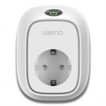 Interruptor Insight WeMo