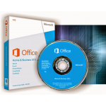 office 2013 hogar y empresas y/o windows 7