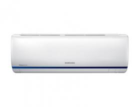 Aire Acondicionado Samsung AR12