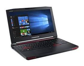 Acer Predator 15 Gaming  G9-593-73N6-US Tienda Virtual