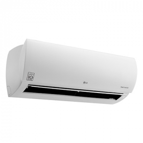 Aire Acondicionado Mini Split 24000 Btu 220v