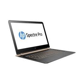 HP Spectre Pro 13 i7-6500U X3S24LA#ABM