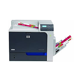 Hp Printer Color Laserjet M750DN D3L09A#BGJ