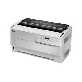 Impresora Epson DFX-9000 C11C605001
