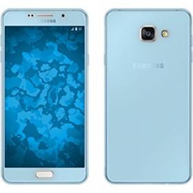 Samsung Galaxy A5 2017 Azul SM-A520FZBJCOO