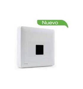 PowerMaster-33 G2 Alarma de seguridad inalámbrica distribuida