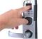 Cerraduras Biometricas Tienda Virtual